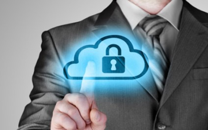 Top security tips for businesses