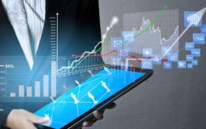 Tracking data use