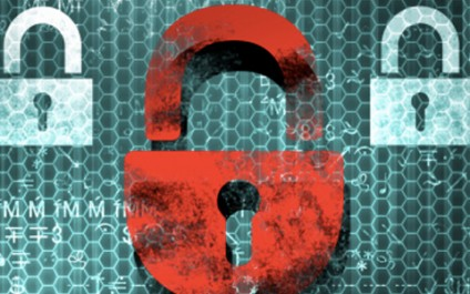 Misguided virtualization security myths