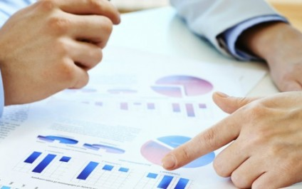Data warehouses drive business development